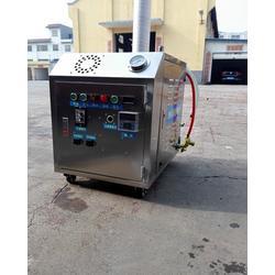 汇恒厂家直销高压蒸汽洗车机批发