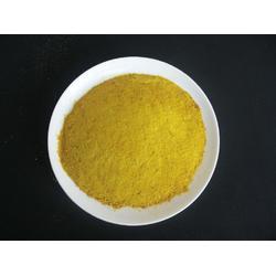 高等絮凝剂PAC 聚合氯化铝 厂家销售 污水处理专家图片