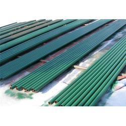 奥鑫弯弧(图)|武汉不锈钢弯管定做|不锈钢弯管图片