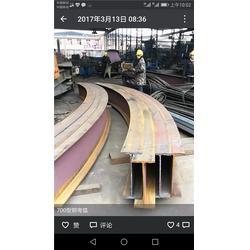 奥鑫弯弧(图),武汉不锈钢弯管,不锈钢弯管图片