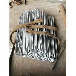奥鑫弯弧(图),江汉不锈钢拉弯,不锈钢拉弯图片