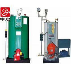 德州蒸汽发生器-中启热能设备-蒸汽发生器好用吗图片