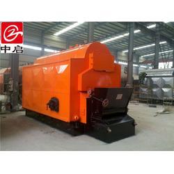 电蒸汽发生器,中启热能设备,洗涤厂蒸汽发生器图片