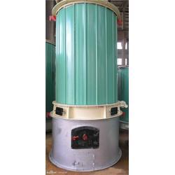 辽宁导热油炉-中启热能设备-导热油炉哪家好图片