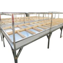 腐竹机生产厂家、西藏腐竹机、盛隆食品机械(多图)