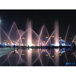 杭州路灯价位-路灯-才晟照明图片