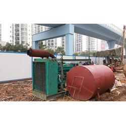 发电机租赁,福州发电机租赁,福州发电机厂家(优质商家)图片