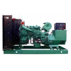 南平发电机出售维修 福州泰辰机械 发电机出售图片