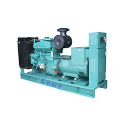 福州发电机,福州发电机,福州柴油发电机组(推荐商家)图片