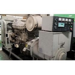 福州泰辰机械公司(图)_福州发电机租赁_福州发电机图片