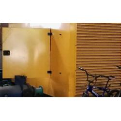 福州柴油发电机型号,福州泰辰机械公司,福州柴油发电机图片