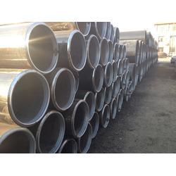 L360MB直缝电阻焊管线管 隆图管道 哈密地区管线管