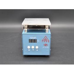 加热器平台生产厂家_威铁克(在线咨询)_加热器平台图片