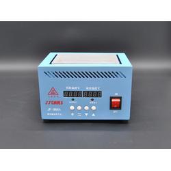 加热台-实验室恒温加热台,威铁克-加热台图片