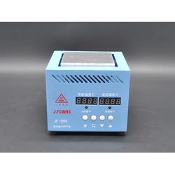 生产小型加热平台-小型加热平台公司-威铁克图片