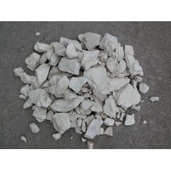 铸造砂哪家好,聊城铸造砂,天齐耐火(查看)价格