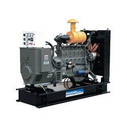 专业发电机回收-合肥友石(在线咨询)合肥发电机回收图片