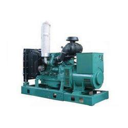 合肥友石(图)、发电机出租费用、合肥发电机出租图片