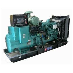 发电机回收公司-合肥发电机回收-合肥友石机电设备公司