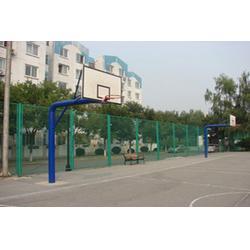 室外移动式篮球架|室外移动式篮球架厂家|奥祥文体(推荐商家)图片