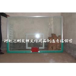 海燕式篮球架,海燕式篮球架现货,奥祥文体(推荐商家)图片