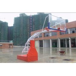篮球架|凹箱篮球架|奥祥文体(推荐商家)图片