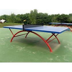体育馆乒乓球台销售商,奥祥文体(知名品牌),体育馆乒乓球台