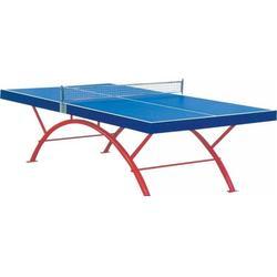 休闲乒乓球台厂家,休闲乒乓球台,奥祥文体图片