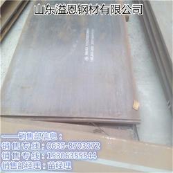 溢恩耐磨板(多图)|青岛锰13耐磨板图片