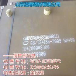 BHNM360耐磨板_溢恩nm360耐磨板(图)图片