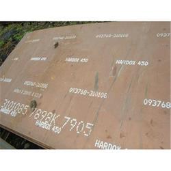 hardox600耐磨板-溢恩钢材(推荐商家)图片
