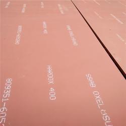 南通哈氏450耐磨板-溢恩钢材耐磨板(图)图片