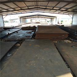 湖州NM360耐磨板-溢恩钢材-NM360耐磨板零售图片