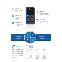 生物传感器-安科隆科技(推荐商家)图片