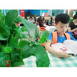 北京路英语辅导班-暑期英语辅导班-学易优教育图片