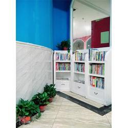 美加华附近英语补习班 荆州学易优教育欢迎您 儿童英语补习班