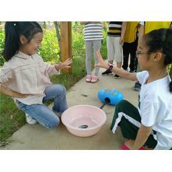 北京路美術興趣班-美術興趣班費用-學易優教育圖片