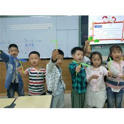 专业学前班-孱陵大道附近学前班-荆州学易优教育欢迎您(查看)图片