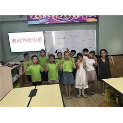 4岁幼儿 播音主持课-荆州播音主持-荆州学易优教育欢迎您图片