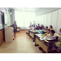 沙市语文辅导班-小学语文辅导班-学易优教育图片