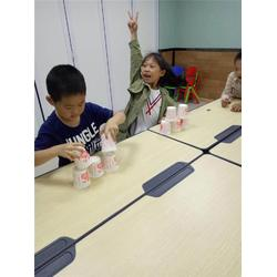 小學美術興趣班-學易優美術繪畫培訓班-北京路美術興趣班圖片