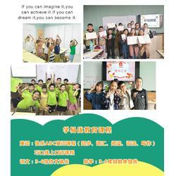 暑假语文补习班_荆州语文补习_学易优针对性教学(查看)图片