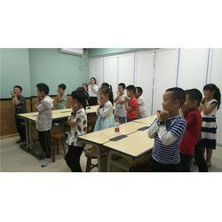 荆州播音主持、学易优少儿播音主持班、播音主持培训学校图片