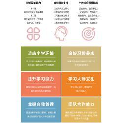 荆州数学补习-中考数学补习-学易优教育图片