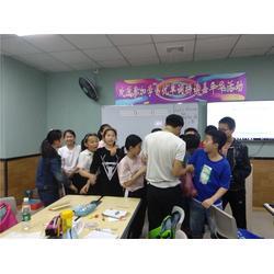 北京路语文培优-小学四年级语文培优-学易优教育(推荐商家)图片