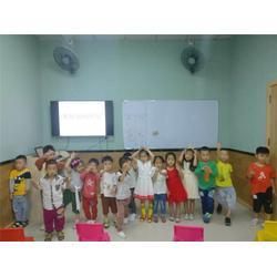 北京路美術興趣班-美術興趣班培訓-學易優教育圖片