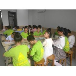 数学补习课程-数学补习-学易优教育教出?#36152;?#32489;(查看)图片