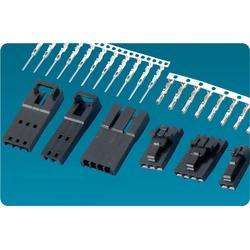 国亚电子有限公司 电池连接器哪家便宜-保康电池连接器图片