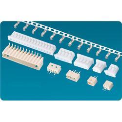 东莞国亚电子 电池连接器生产商-厦门电池连接器图片