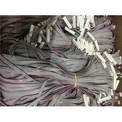 喇叭线-东莞市国亚电子-喇叭线代理商图片